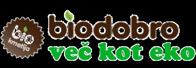 Biodobro