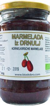 MARMELADA_iz_DRNULJ_TRANSPARENT