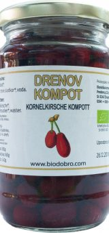 DRENOV_KOMPOT_TRANSPARENT